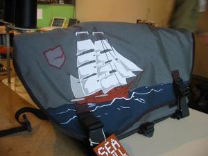 Seagull Bags 5 6
