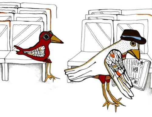 birdyILL3